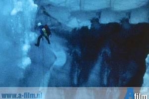 Touching the Void 1