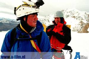 Touching the Void 3
