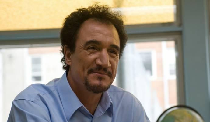 Mohamed Fellag (Bachir Lazhar (as Fellag))