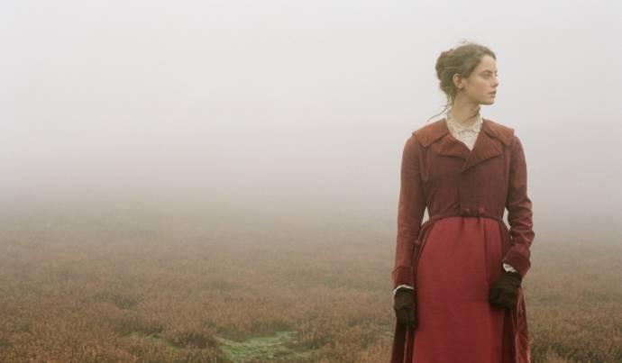 Wuthering Heights filmstill