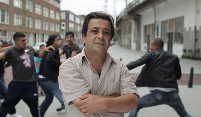 Ali Cifteci (Ali)