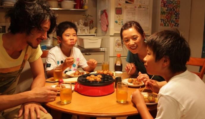 Kiseki filmstill