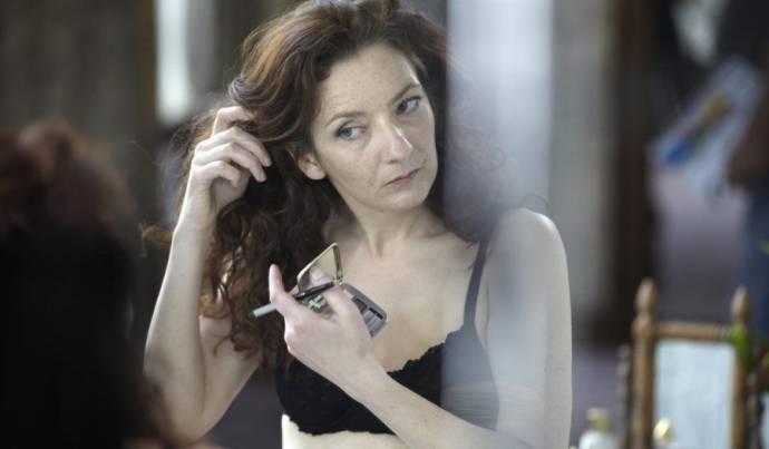 Louise Wimmer filmstill