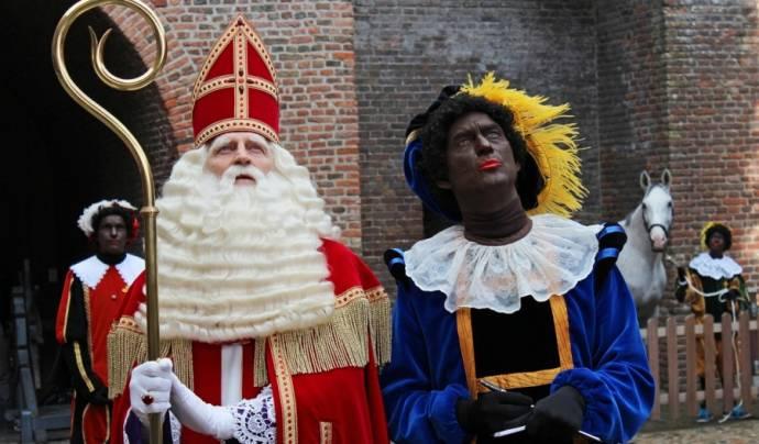De Club van Sinterklaas & Het Geheim van de Speelgoeddokter filmstill