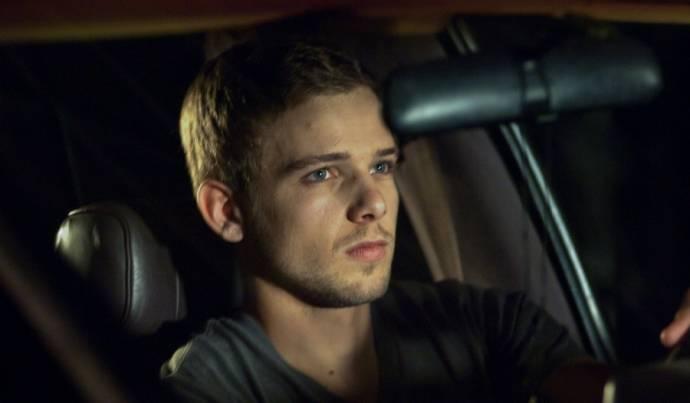 Max Thieriot (Ryan)