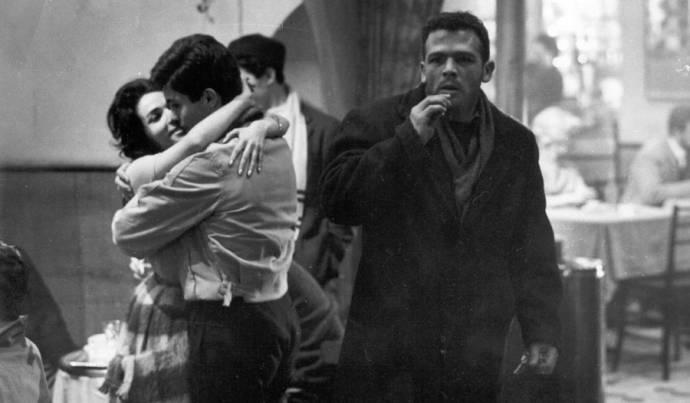 The Story of Film: An Odyssey filmstill