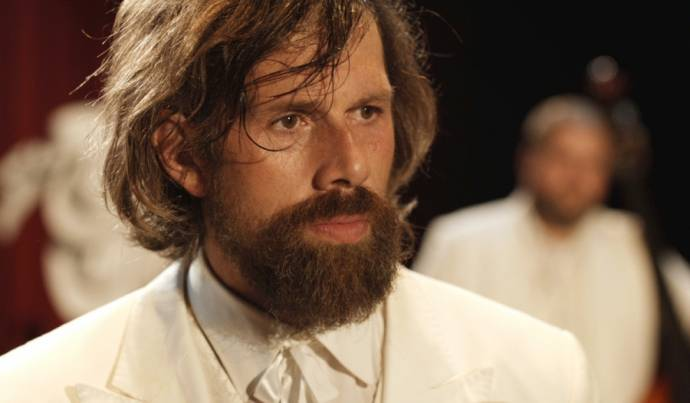 Johan Heldenbergh (Didier)