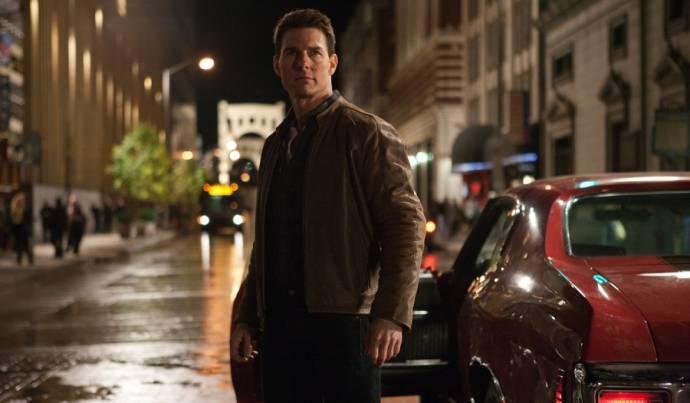 Jack Reacher filmstill