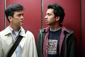 Harold & Kumar Go to White Castle filmstill