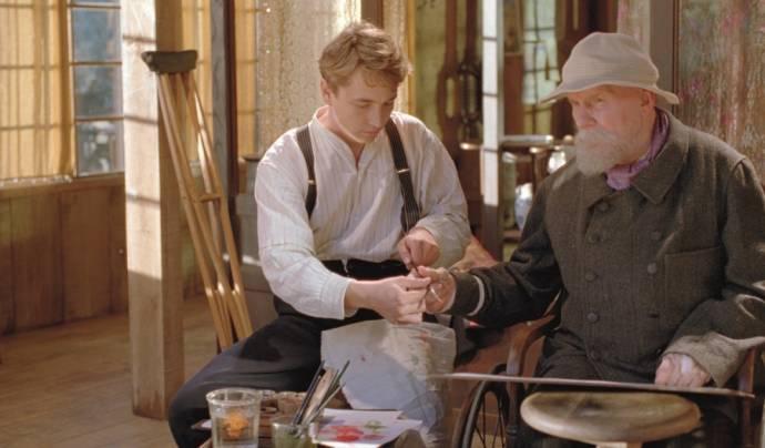 Renoir filmstill