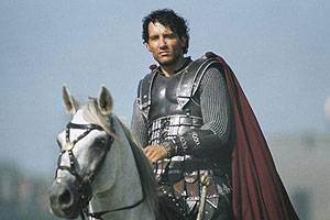 King Arthur - 1