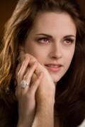 Kristen Stewart in The Twilight Saga: Breaking Dawn - Part 2