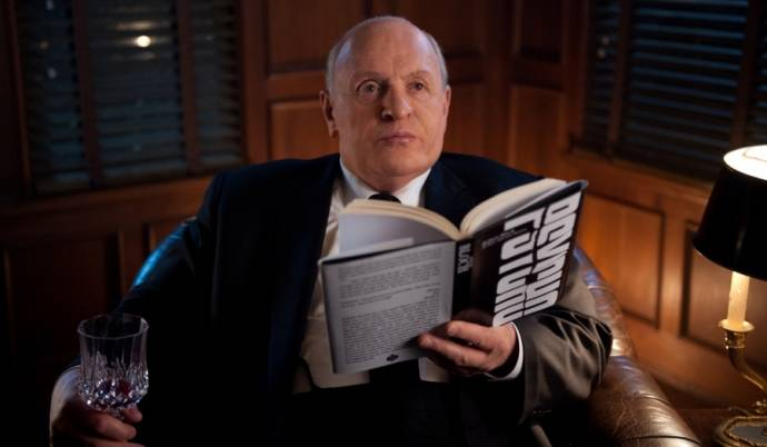 Anthony Hopkins (Alfred Hitchcock)