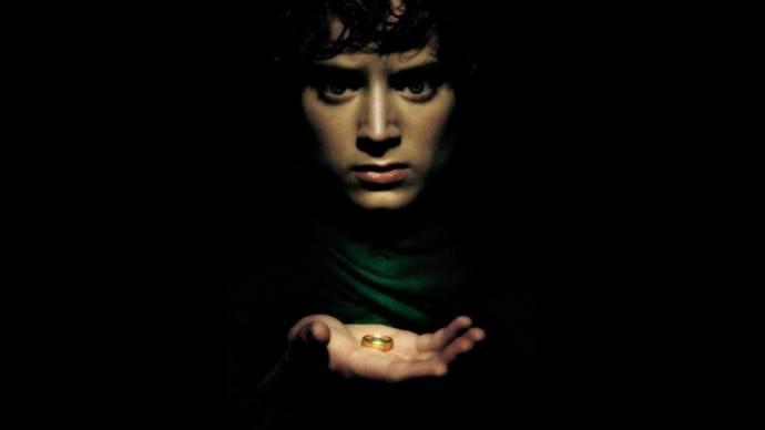 Elijah Wood (Frodo Baggins)
