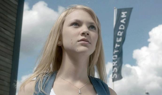 Hanna Obbeek (Sanne)