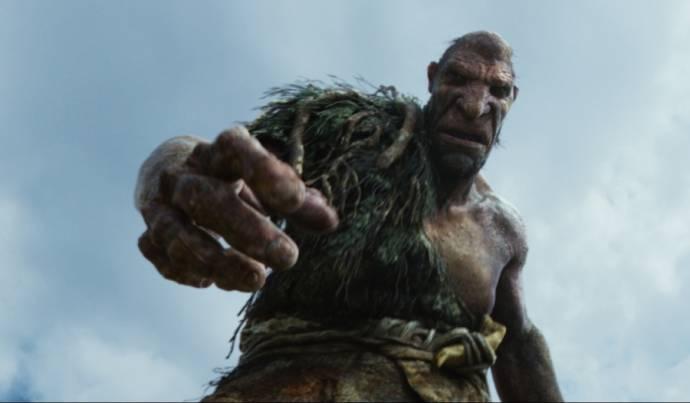 Jack the Giant Slayer filmstill