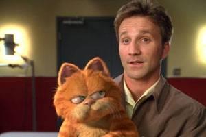 Garfield: The Movie - 3