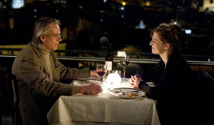 Night Train to Lisbon filmstill