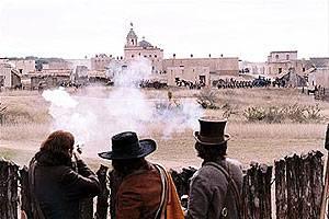 The Alamo - 4