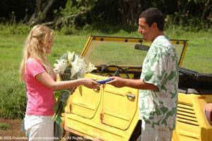 50 First Dates 1