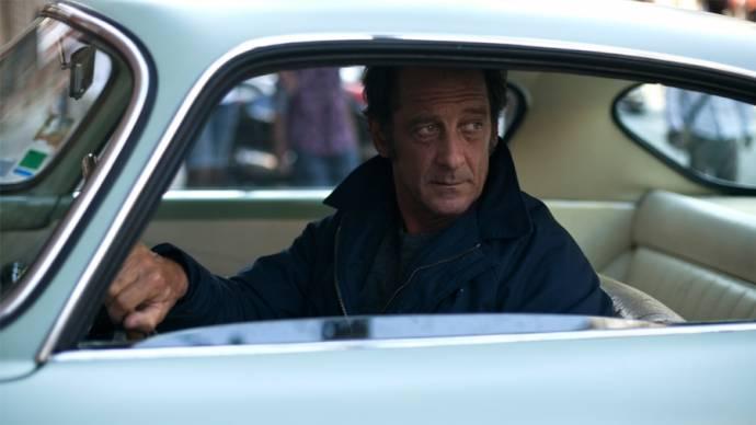 Vincent Lindon (Marco Silvestri)