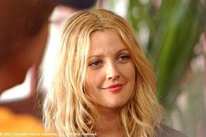 50 First Dates 2
