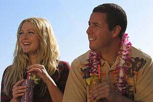 50 First Dates 4