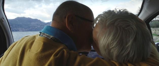 69: Liefde Seks Senior