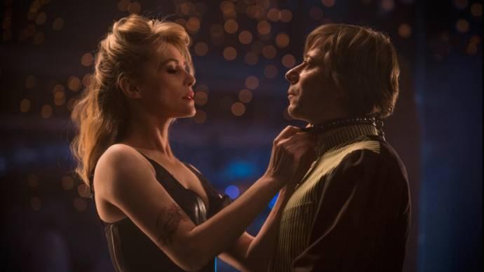 Venus in Fur filmstill
