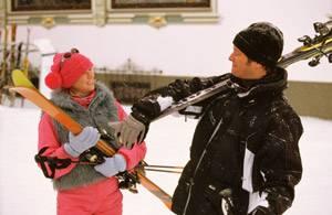 Bridget Jones: The Edge of Reason filmstill