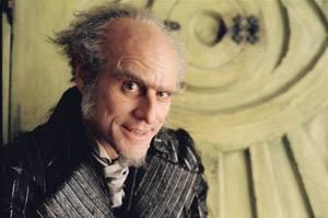Lemony Snicket's A Series Of Unfortunate Events filmstill