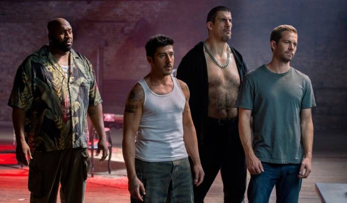 Brick Mansions filmstill