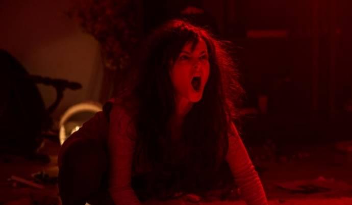 A Haunted House 2 filmstill