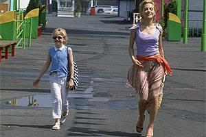 Uptown Girls filmstill