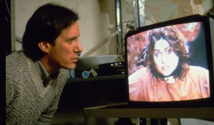 Videodrome filmstill