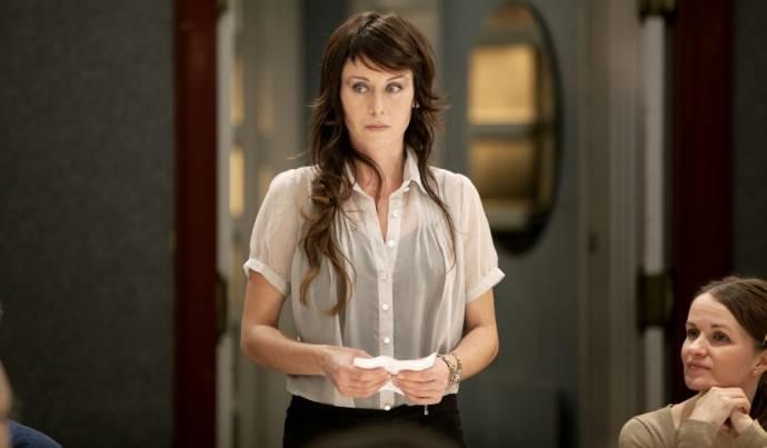 Anna Odell (Anna)