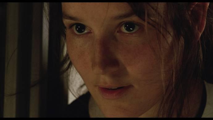 Anaïs Demoustier (Audrey Camuzet)