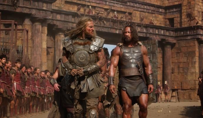 Hercules filmstill