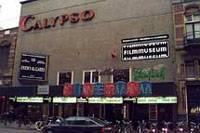 Filmmuseum Cinerama (gesloten)
