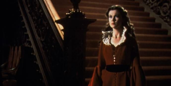 Vivien Leigh (Scarlett O'Hara)