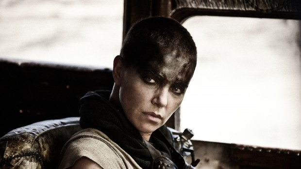 Mad Max: Fury Road filmstill 2