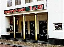 Centraal (gesloten)
