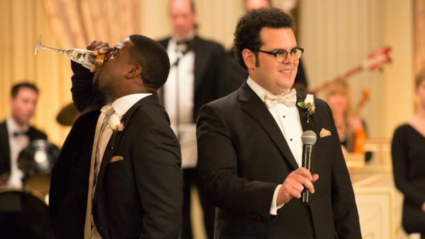 The Wedding Ringer filmstill 2
