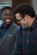 Josh Gad in The Wedding Ringer