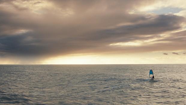 Atlantic. filmstill 2