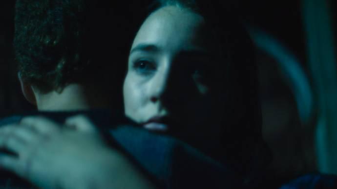 Saoirse Ronan (Rat)
