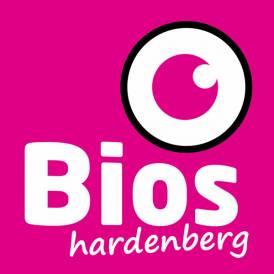 BiosHardenberg