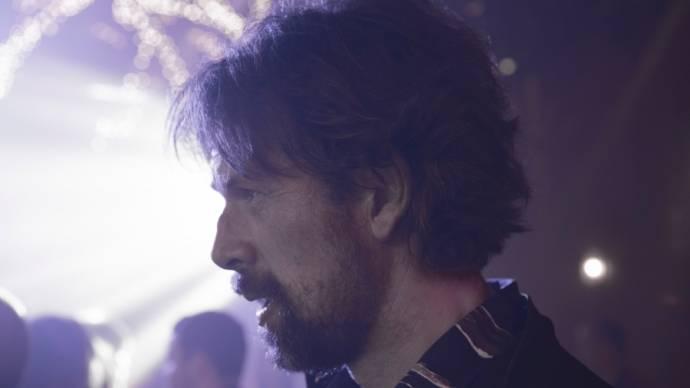 Johan Heldenbergh (Renaud)