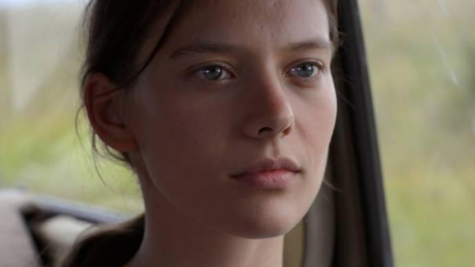 Julija Steponaityte (Sangaile)