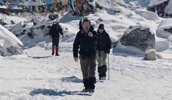 Everest (2015) filmstill